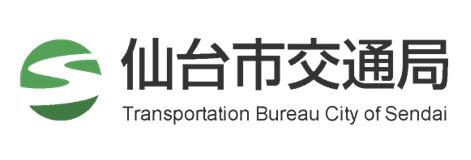仙台市バス