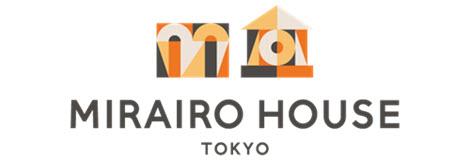 ミライロハウス TOKYO