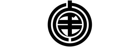 上毛電気鉄道