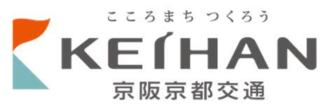 京阪京都交通