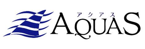 島根県立しまね海洋館 アクアス
