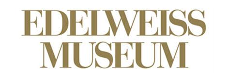 エーデルワイスミュージアム