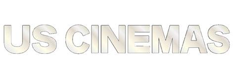 US CINEMAS