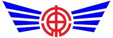東運輸(東バス)