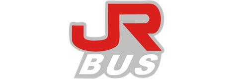 JR九州バス