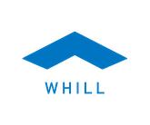 ウィルのロゴマーク