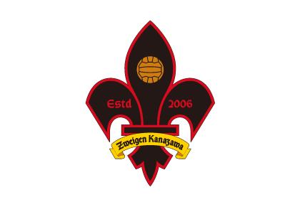 ツエーゲン金沢のロゴ