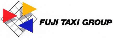 フジタクシーグループ