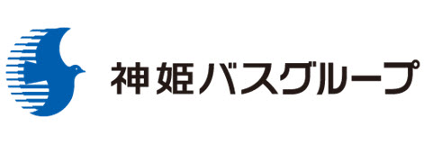 神姫ゾーンバス